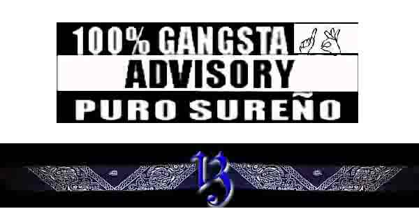 gangsta20advisory.jpg